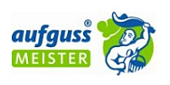 aufguss Meister®
